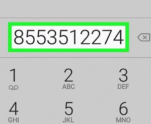 call cash app customer service phone number