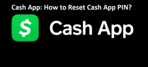 can i reset my card on cash app