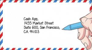 cash app 24 hour customer service phone number - cash app 1800 customer service