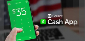 cash app customer service number to call