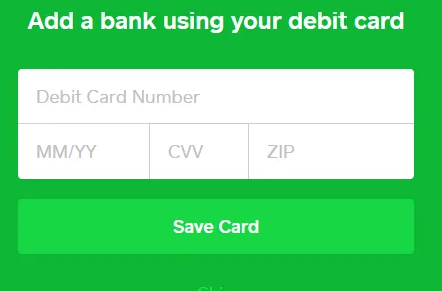 how to retrieve my old cash app account - how to add a bank using your cash app card