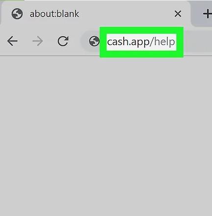 cash app transferlimit