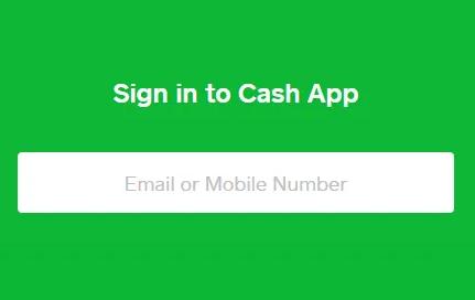 how do i increase my sendinglimiton cash app