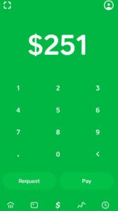 square cash transferlimit